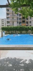Gallery Cover Image of 365 Sq.ft 1 BHK Apartment for buy in Haridwar Greens Plots, Aneki Hetmapur for 1299000