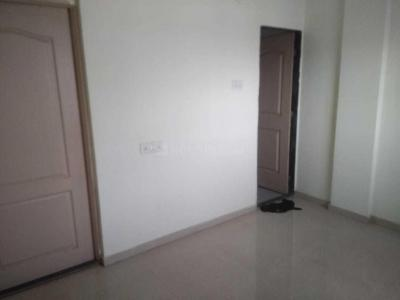 Gallery Cover Image of 750 Sq.ft 1 BHK Apartment for rent in Chinchwad for 10000