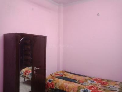 Bedroom Image of PG 4035640 Shakurpur in Shakurpur