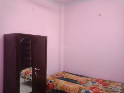 Bedroom Image of PG 4035640 Shakurpur in Shakurpur