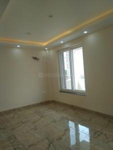 Gallery Cover Image of 1500 Sq.ft 3 BHK Independent Floor for buy in Sector 15 for 13500000