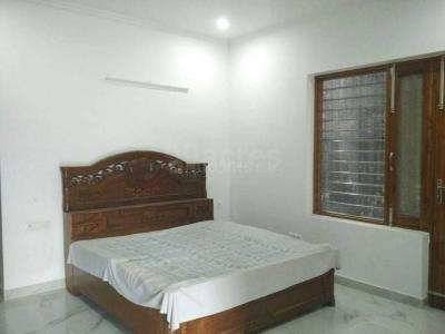 Gallery Cover Image of 40000 Sq.ft 5 BHK Independent Floor for rent in Beta I Greater Noida for 70000