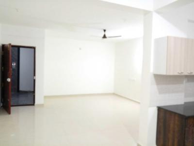 Gallery Cover Image of 2300 Sq.ft 4 BHK Apartment for rent in Krishnarajapura for 35000