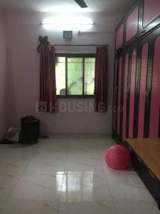 Gallery Cover Image of 680 Sq.ft 1 BHK Apartment for rent in Vashi for 21000