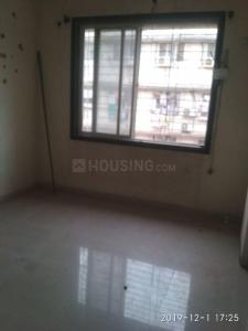 Gallery Cover Image of 390 Sq.ft 1 RK Apartment for buy in Pushp Vinayak Complex, Adaigaon for 2000000