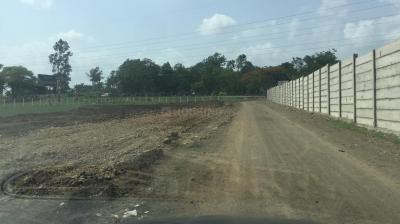 Gallery Cover Image of  Sq.ft Residential Plot for buy in Talegaon Dhamdhere for 1600000