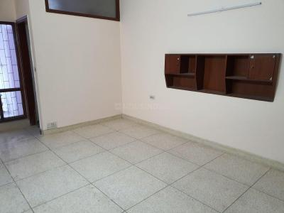Gallery Cover Image of 3600 Sq.ft 4 BHK Independent House for rent in Greater Kailash for 400000