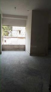 Gallery Cover Image of 950 Sq.ft 2 BHK Apartment for buy in Baishnabghata Patuli Township for 3100000