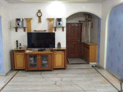 Gallery Cover Image of 1989 Sq.ft 3 BHK Apartment for buy in Rahul Tower, Prahlad Nagar for 11100000