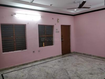 Gallery Cover Image of 1400 Sq.ft 2 BHK Independent Floor for rent in Serilingampally for 13000