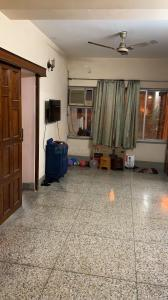 Gallery Cover Image of 900 Sq.ft 2 BHK Independent Floor for rent in Kasba for 16500