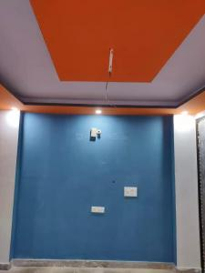 Gallery Cover Image of 900 Sq.ft 2 BHK Apartment for rent in Sector 8 Dwarka for 18000