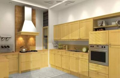 Gallery Cover Image of 3076 Sq.ft 4 BHK Apartment for buy in Kodihalli for 72900000