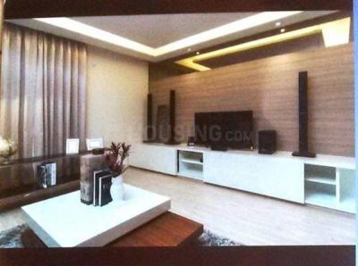 Gallery Cover Image of 1025 Sq.ft 2 BHK Apartment for rent in Kalamboli for 12000