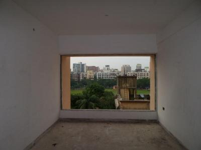 Gallery Cover Image of 1000 Sq.ft 2 BHK Apartment for buy in Chembur for 15800000