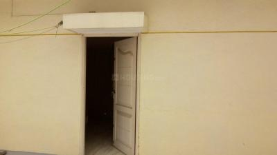 Gallery Cover Image of 400 Sq.ft 1 RK Independent Floor for rent in Banashankari for 5000