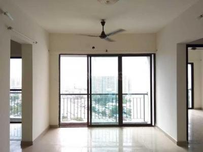 Gallery Cover Image of 560 Sq.ft 1 BHK Apartment for buy in Mahalaxmi Nagar, Naigaon East for 2500000