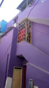 Gallery Cover Image of 600 Sq.ft 2 BHK Independent House for rent in Mangadu for 6000