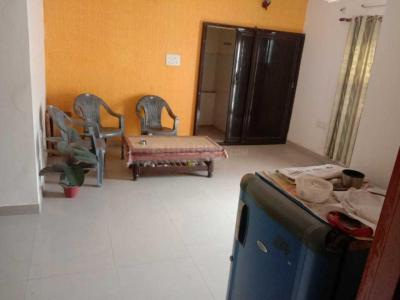 Gallery Cover Image of 1500 Sq.ft 2 BHK Villa for rent in Sector 56 for 14500