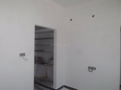 Gallery Cover Image of 500 Sq.ft 1 BHK Apartment for buy in Vidyaranyapura for 4200000