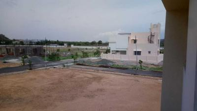 Gallery Cover Image of  Sq.ft Residential Plot for buy in Neelambur for 2000000