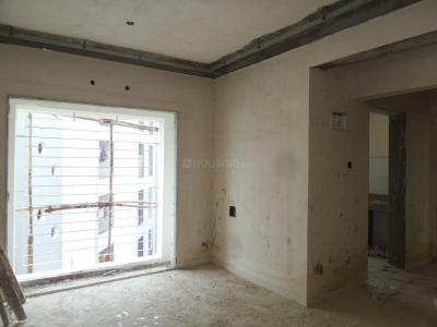 Gallery Cover Image of 680 Sq.ft 1 BHK Apartment for buy in Buddha Ozone II, Mira Road East for 4100000