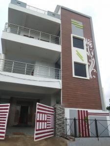 9 BHK Villa
