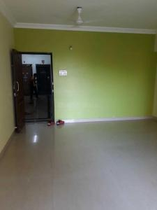 Gallery Cover Image of 1680 Sq.ft 3 BHK Apartment for rent in Malad East for 72000