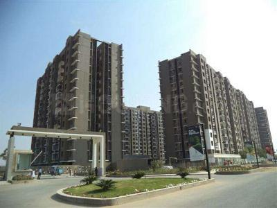 Gallery Cover Image of 1730 Sq.ft 3 BHK Apartment for rent in Gota for 16000
