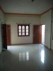 Gallery Cover Image of 1200 Sq.ft 2 BHK Apartment for rent in Jubilee Hills for 18000