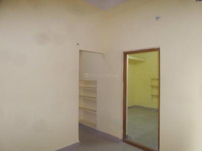 Gallery Cover Image of 500 Sq.ft 1 BHK Apartment for rent in Hosakerehalli for 5500