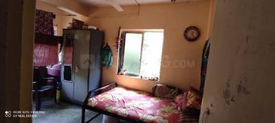 Gallery Cover Image of 610 Sq.ft 1 BHK Apartment for rent in Amrut Kumbh, Badlapur West for 3500