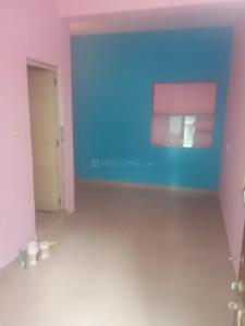 Gallery Cover Image of 1200 Sq.ft 1 BHK Independent House for rent in Kadugodi for 6500