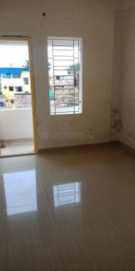 Gallery Cover Image of 450 Sq.ft 1 BHK Apartment for buy in North Dum Dum for 1282500
