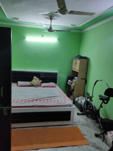 Gallery Cover Image of 625 Sq.ft 2 BHK Independent House for buy in Uttam Nagar for 6000000