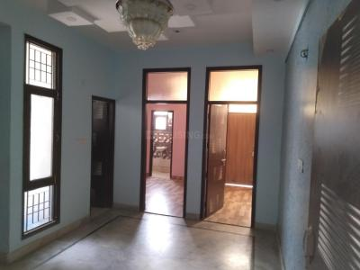 Gallery Cover Image of 700 Sq.ft 2 BHK Apartment for rent in Govindpuram for 5500