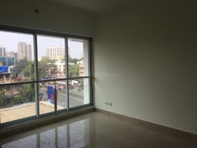 Gallery Cover Image of 724 Sq.ft 1 BHK Apartment for rent in Chembur for 37000
