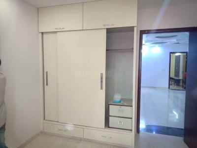 Gallery Cover Image of 980 Sq.ft 3 BHK Independent Floor for buy in Sector 24 Rohini for 10500000