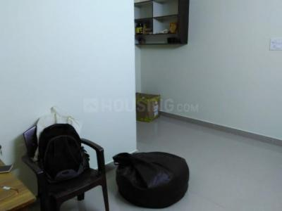 Gallery Cover Image of 500 Sq.ft 1 BHK Independent House for rent in Whitefield for 13500