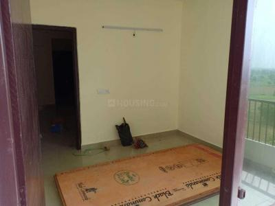Gallery Cover Image of 481 Sq.ft 2 BHK Apartment for rent in sector 5, Sohna for 14000