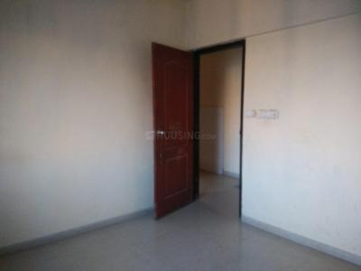Gallery Cover Image of 580 Sq.ft 1 BHK Apartment for rent in Vasai West for 8500