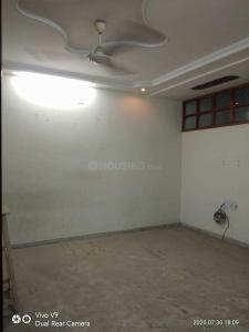 Gallery Cover Image of 2025 Sq.ft 3 BHK Independent House for buy in Chandkheda for 15000000