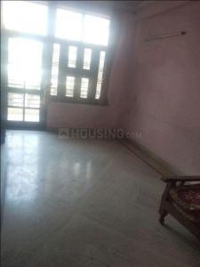 Gallery Cover Image of 1150 Sq.ft 2 BHK Independent Floor for rent in Sector 71 for 13500