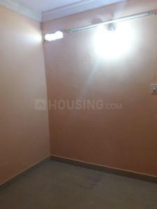 Gallery Cover Image of 500 Sq.ft 1 BHK Independent Floor for rent in Hongasandra for 5500