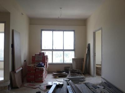 Gallery Cover Image of 1150 Sq.ft 2 BHK Apartment for rent in Garodia Girivan Paramjyoti, Ghatkopar East for 40000