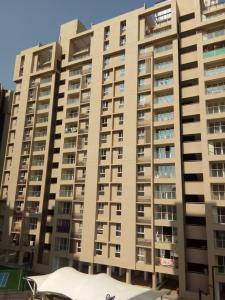 Gallery Cover Image of 1593 Sq.ft 3 BHK Apartment for buy in Pacifica Reflections, Vaishno Devi Circle for 7500000