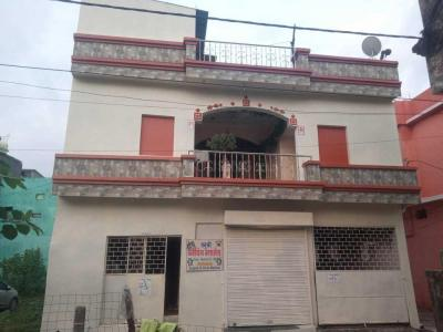 Gallery Cover Image of 1500 Sq.ft 3 BHK Independent House for buy in Venktes Parisar, Ginni Compound for 7000000