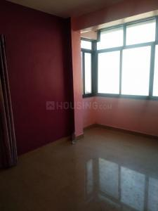 Gallery Cover Image of 700 Sq.ft 1 BHK Apartment for rent in Bhosari for 9500