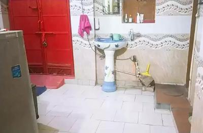 Gallery Cover Image of 589 Sq.ft 3 BHK Independent House for buy in Sector 6 for 3700000