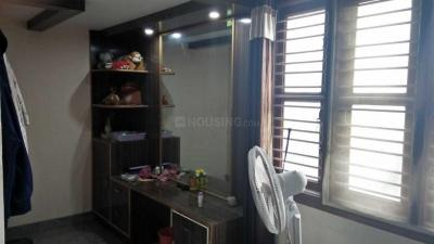 Gallery Cover Image of 1200 Sq.ft 4 BHK Independent House for buy in RR Nagar for 20500000